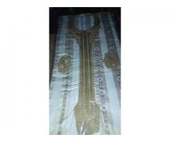 Ready made Kaftan