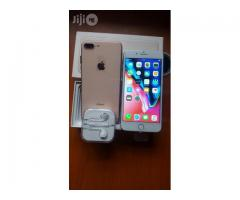 iPhone 8 Plus Android Version 16gb