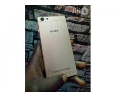 Gionee 5001S 4G Gold 16GB