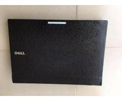 Dell 2120 mini laptop 160gb 2gb